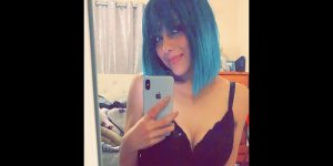 Swanne sex club in Glassmanor MD and outcall escort
