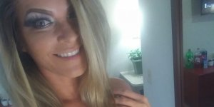 Suzanna call girls in Fayetteville